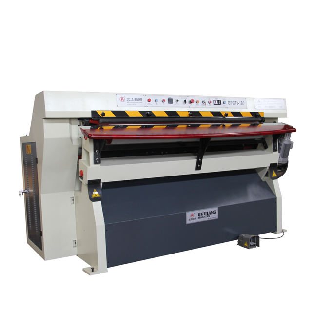 china 1800 mm processing buffing machine leather product polishing machine/tannery machines for upholstery leather