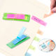 Hot Sale Products Pop Up Memo Pad Index Cards, Top 10 Selling Office Customized Index Sticky Notes
