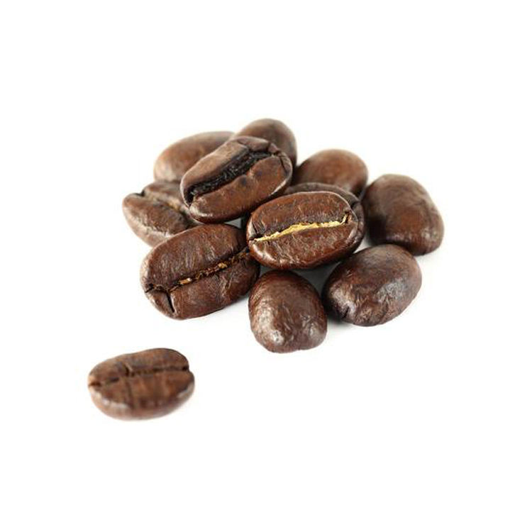 Cheap Robusta Roasted Coffee/Arabica Roasted
