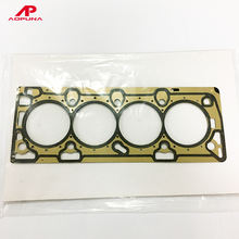 Excellent quality cylinder head gasket 55355578 for AVEO / KALOS Hatchback