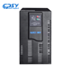 From chinese merchandise 1kva online high frequency ups