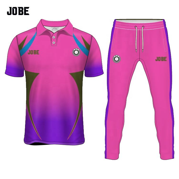 Angleterre personnalisé <span class=keywords><strong>sublimation</strong></span> maillots hommes <span class=keywords><strong>uniforme</strong></span> <span class=keywords><strong>de</strong></span> <span class=keywords><strong>cricket</strong></span>