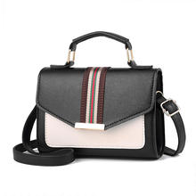 ladies leather purses handbags luxury elegant made in China High quality hand bags with great price