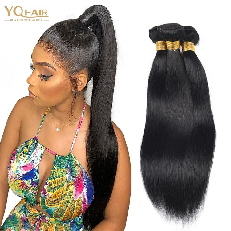 Large stock raw virgin cambodian curl hair texture,straight cambodian hair bundles free sample