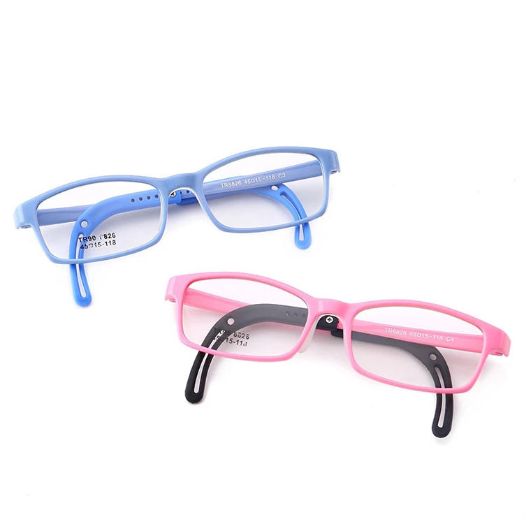 2020 tr 90 kinds optical frames,fashion eyeglasses optical frame for child,best selling anti blue light glasses