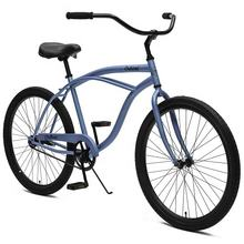 Chinese cheap cruiser bike with the good quality,26inch beach cruiser bike on Amazon