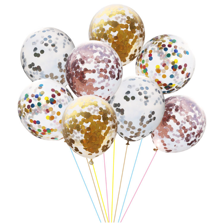 Hot selling cheap wedding party decorations ballons birthday ballon