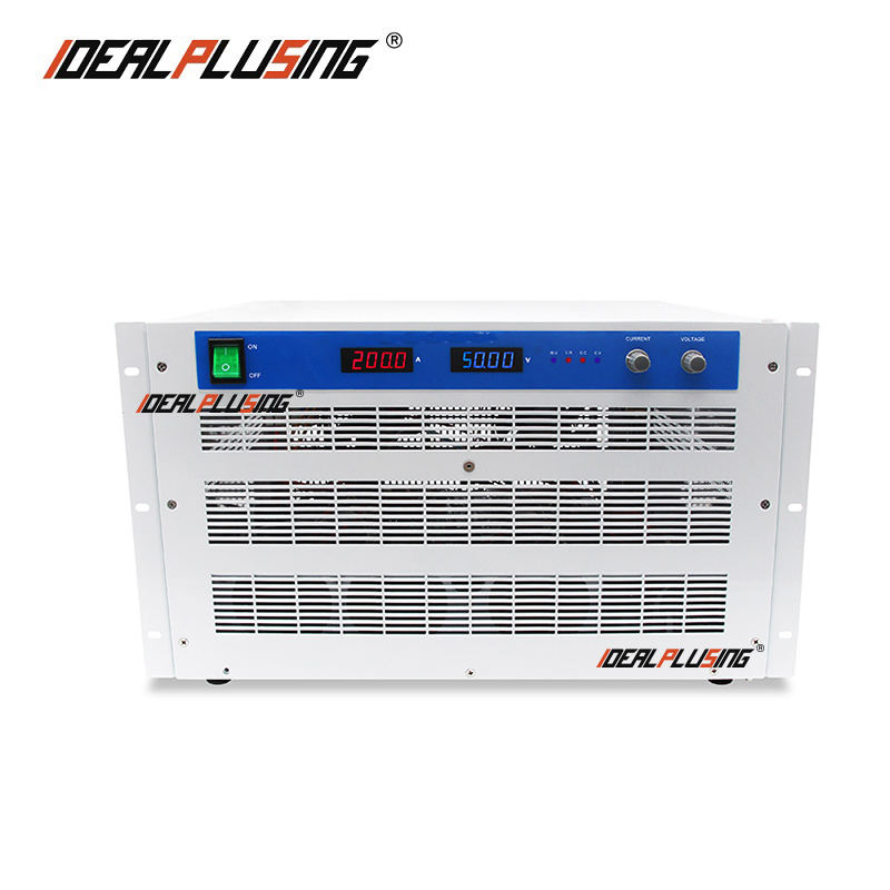 IPS-ATDY30200 30V 100 amp 200 amp Programmable Switching Adjustable DC Regulated Power Supply 200A