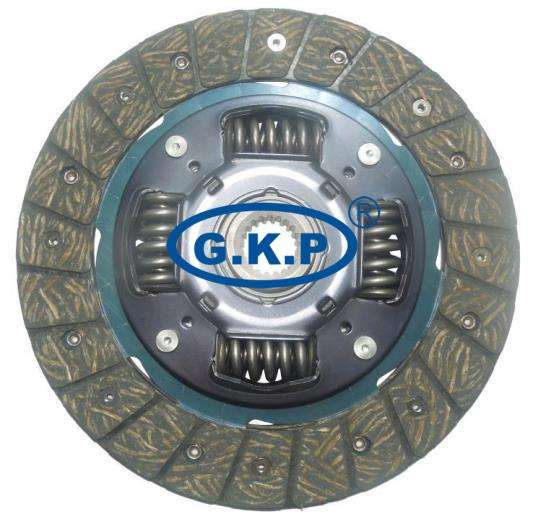 GKP9002C07/clutch disc aisin for 41100-23580 with high quality/clutch cylinder/auto transmission