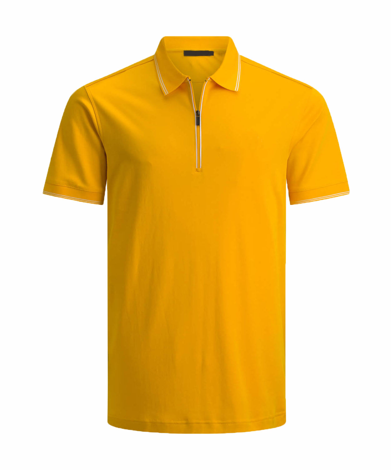 Customized High quality Men's dry fit golf polo shirts Custom Sport short Sleeve man golf t shirt