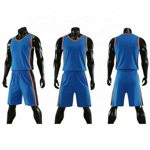 Reasonable Price Custom Quality Men Basketball Uniforms In all Color