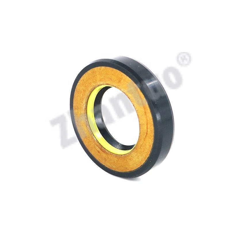 GUARNIZIONE Olio per OILSEAL 28X36X7-28x36x7-5 Confezione