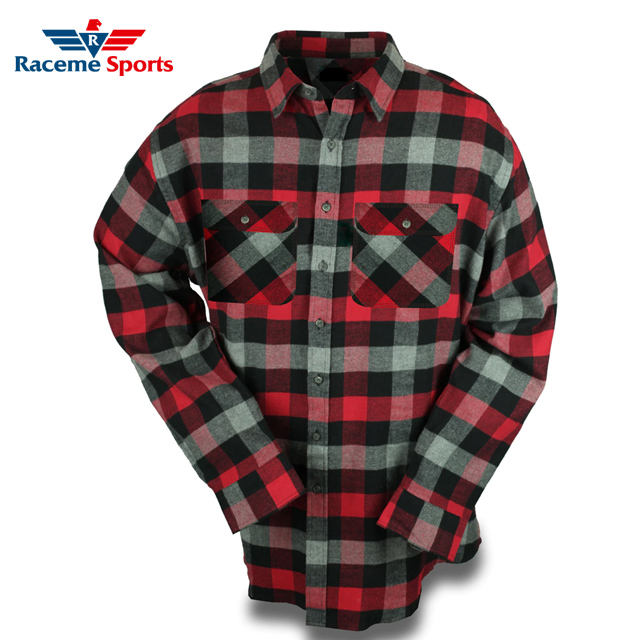 Top quality cheap 2020 fashion yarn dyed long sleeve cotton names plaid shirt flannel styles