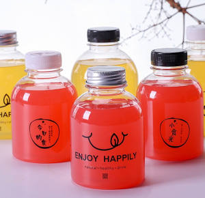 مصادر شركات تصنيع زجاجات عصير البلاستيك الجملة وزجاجات عصير البلاستيك الجملة في Alibaba Com