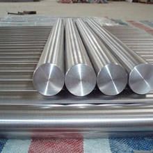 25mm bright bar 4 mm dia stainless steel rod