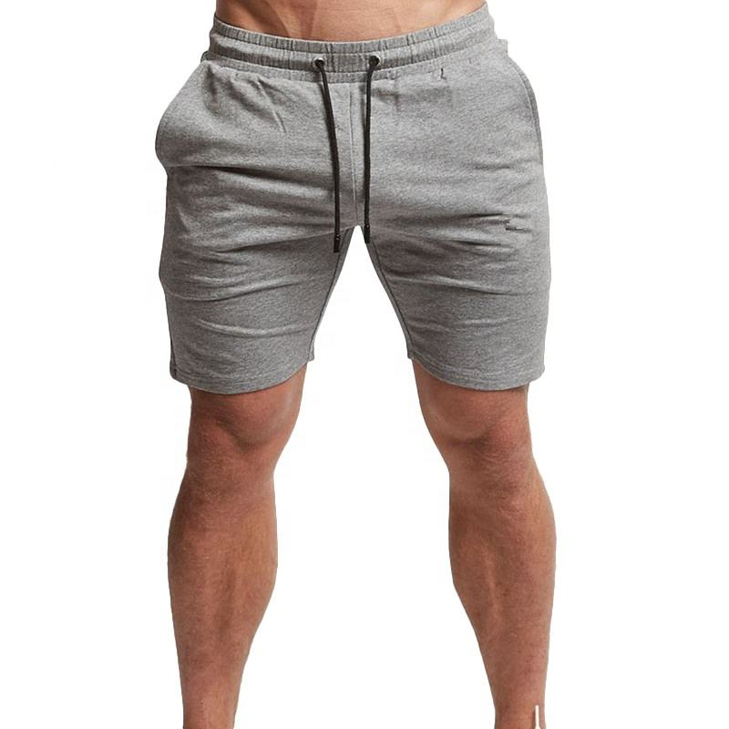 Top quality customized shorts for men's