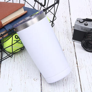 Hot selling 20 oz travel mug double wall stainless steel tumbler coffee tumbler