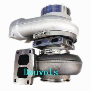 TV8113 Turbocharger 1W5580 0R5744 465792-0006 465792-5006S for CAT 3408