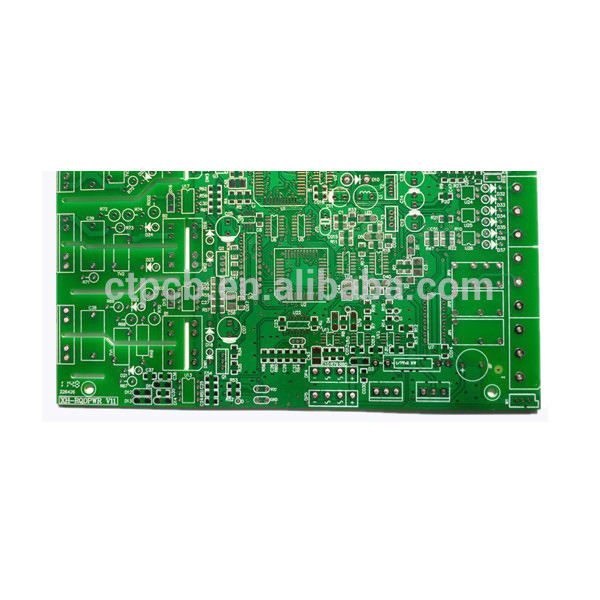 pcb board high quality sata to usb pcb