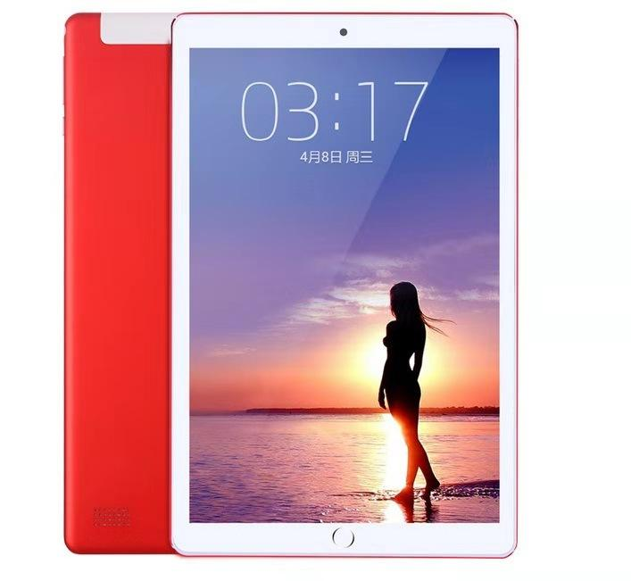 10% cut off 14 inch android tablet 13.3 inch tablet 13 inch tablet pc Priced to sell