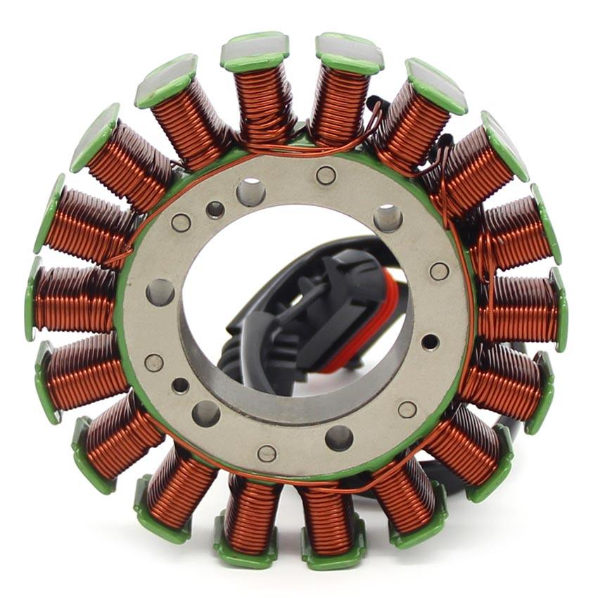 ATV/UTV STATOR COIL FOR Polaris Sportsman 570 ACE 450 HO Touring X2 325 ETX 1000 XP High Lifter Tractor 850 SP ACE 900 EFI 500