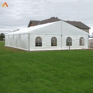 Large Marquee Event PVC Tent for Sale
