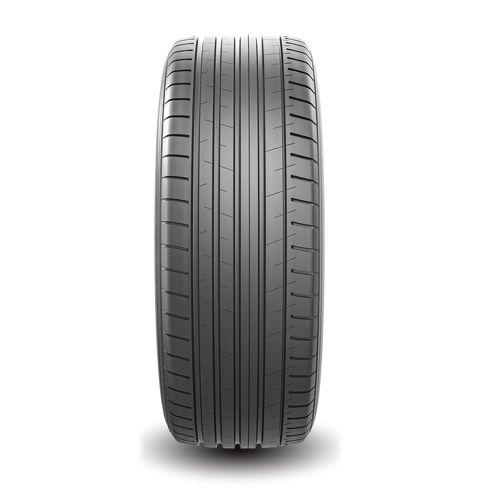 Germany design UHP tire 245/45R18 and more 17- 22 inch Ultra high performance tyre