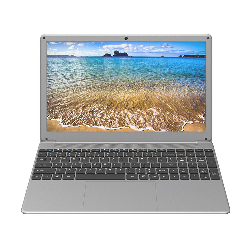 Cheapest 15.6 inch Intel Broadwell i3-5005U Dual Core up to 2.0GHz Win 10 Laptop