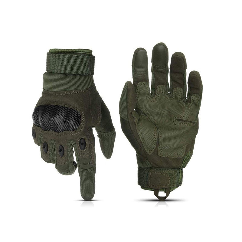 Hot selling winter heavy duty wholesale Touch screen gloves