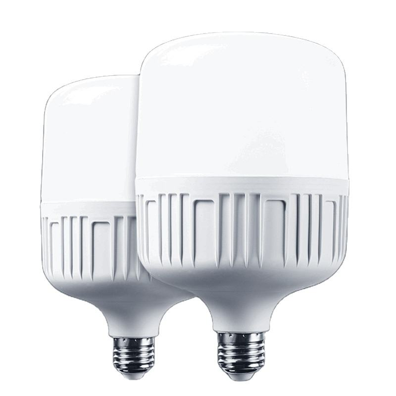 <span class=keywords><strong>E26</strong></span> E14 <span class=keywords><strong>E27</strong></span> Led Lamp Hoge Kwaliteit China Fabriek <span class=keywords><strong>E27</strong></span> Smart Led Lamp SMD3835