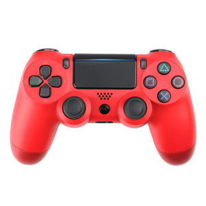 Wireless Gaming Controller Tragbare PS4 Handheld Spielkonsole