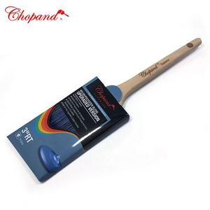 Painting Tools Purdy Quality Paint Brush /Wood Paint Brush