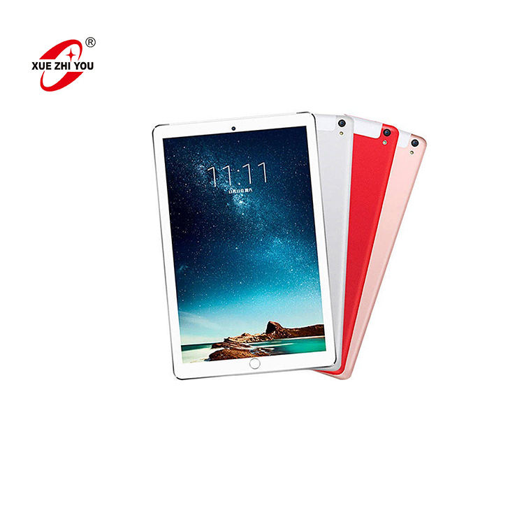 Dual Boot <span class=keywords><strong>Android</strong></span> 9.<span class=keywords><strong>0</strong></span> Tablette PC MTK X20 <span class=keywords><strong>4</strong></span> go PC Tablette 9.<span class=keywords><strong>7</strong></span> Pouces <span class=keywords><strong>Android</strong></span> MID Fabriqué en Chine