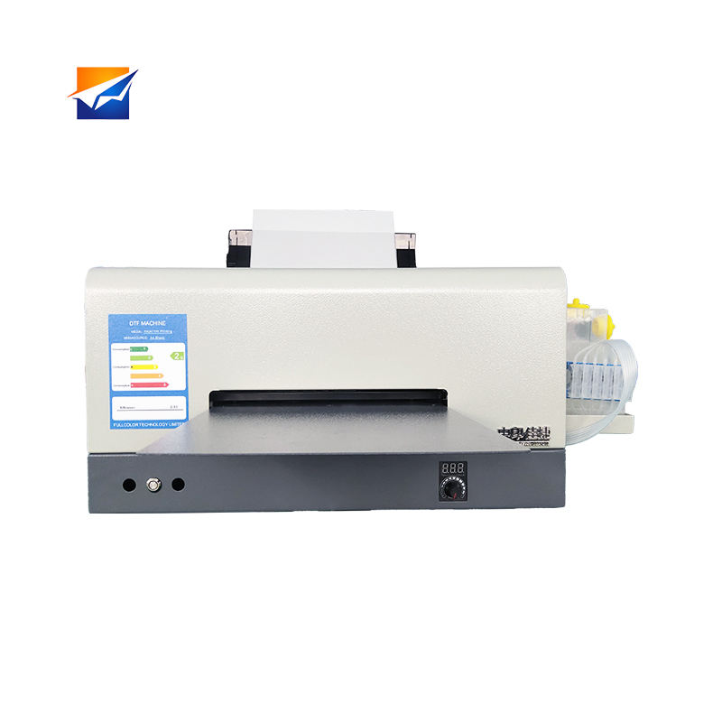 Zyjj <span class=keywords><strong>A3</strong></span> Transparante Pet Film Voor <span class=keywords><strong>Laser</strong></span> Modifiqued Dtf <span class=keywords><strong>Digitale</strong></span> <span class=keywords><strong>Printer</strong></span>