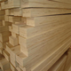Double-sided Veneer board surface finishing and Poplar LVL