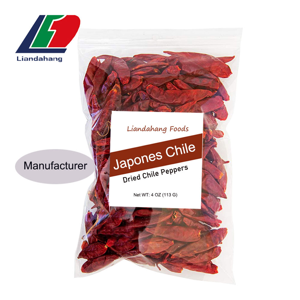GAP Approval Export Agent For Spices, Superior Herbs And Spices Import, Spices Importer Of Vietnam