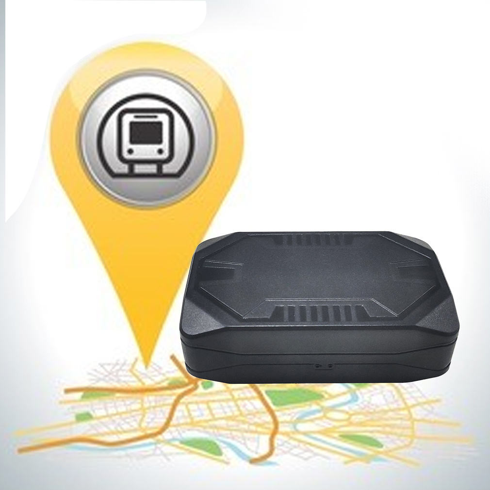 Fleet management vibration power failure alarm car gps tracking device gps navigation real time tracking