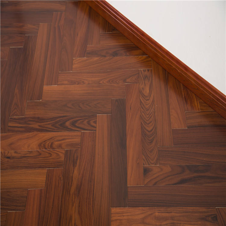 Cheap Price Prefinished Hardwood Flooring Promotion Price Local Hardwood Flooring Stores Dark Wood Floors
