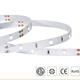 hot sale 2835 economic competitive price 14.4w/m led strip