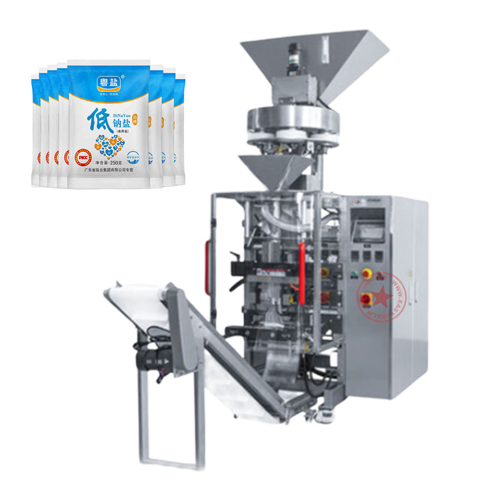 Sucre Ouates machine sucre Ouates machine sucre Ouates périphérique sucre Ouates automate