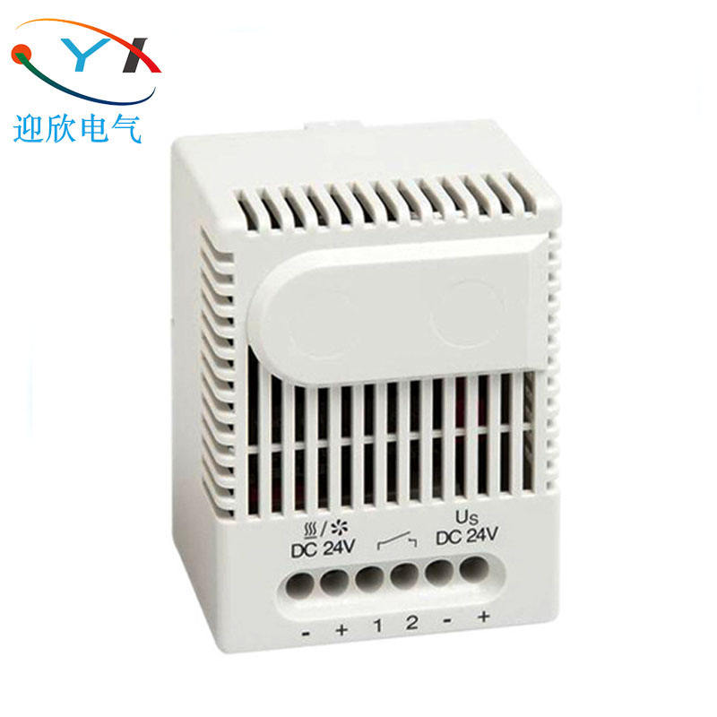 Good Quality 10 AMP Mechanical Heating Cooling System Incubator Temperature Controller