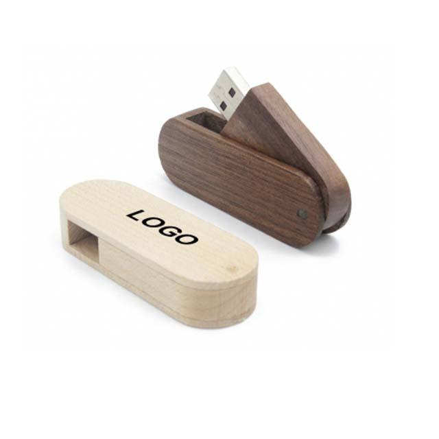 Promotional Laser engraving wood flash memory custom usb 3.0 flash drive for wedding gift or photographer with custom logo