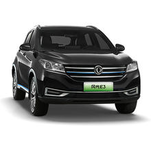 Hot sale Brand New Energy Car Dongfeng Electric Vehicles DFSK Glory E3 for Sale