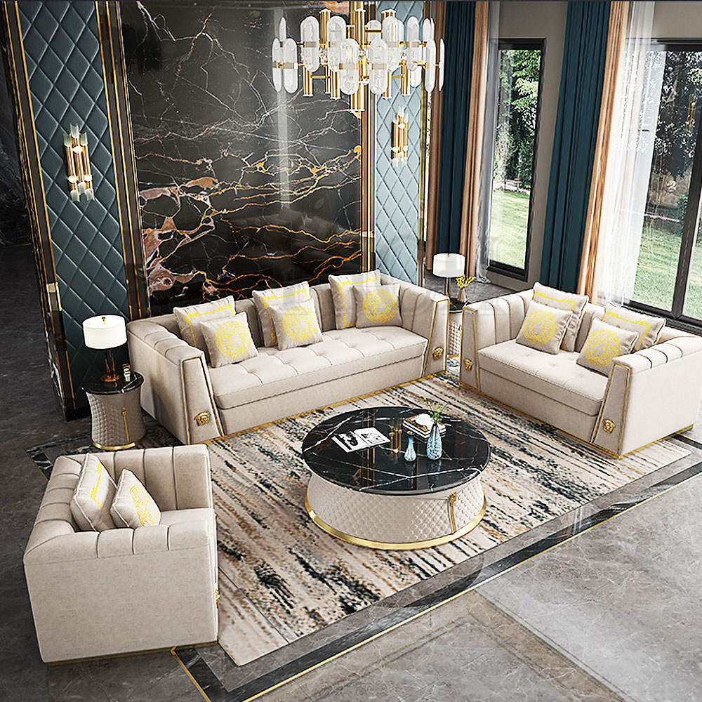 Italian sofas for home luxury covers home luxurious couch sofa set furniture modern living room sofas