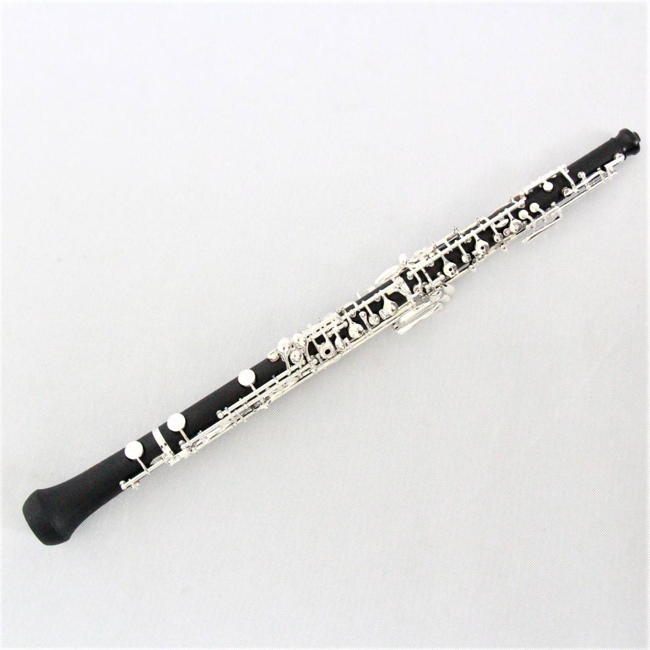 good price high quality bakelite oboe for sale Chinese woodwind instruments