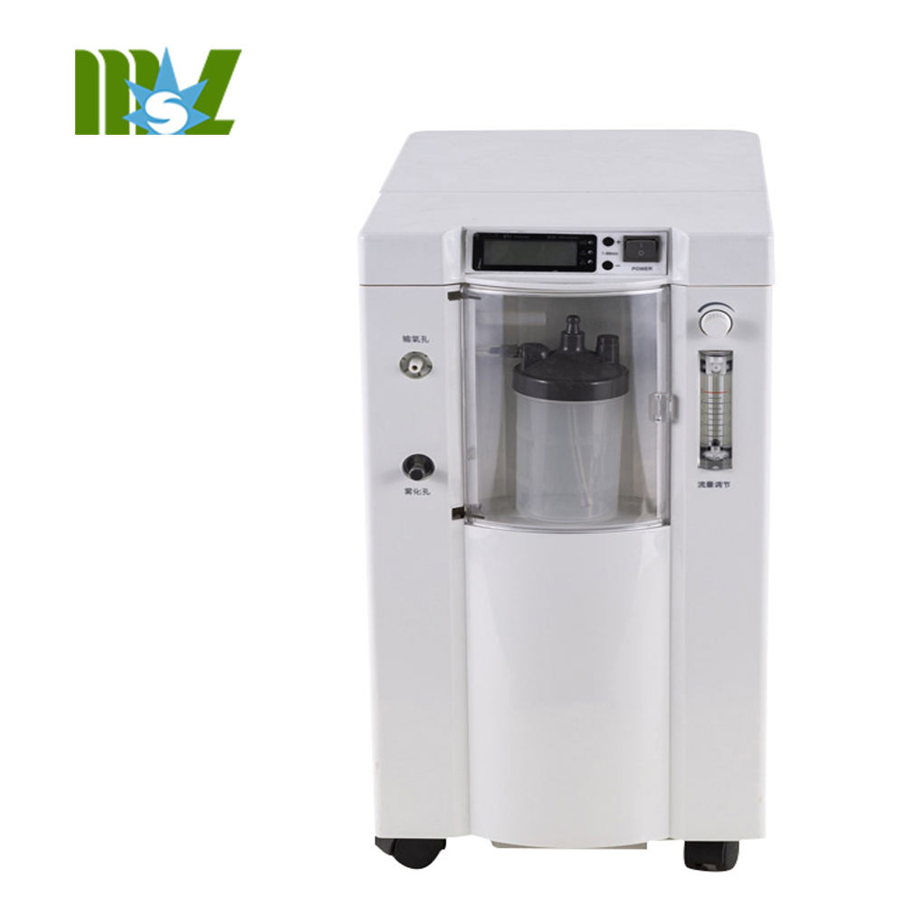Manufacturer Price 8 L Oxygen concentrator & 10L oxygen concentrator in Stock