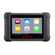 Autel MaxiDAS DS808 Diagnostic Machine for All Cars OBD2 Scanner with Codes Active Test Function Autel Scanner