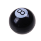 Hot selling prophecy ball custom promotion magic 8 ball toy for children gifts