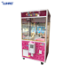 ST-08P Crane Vending Coin Operated Toy Claw Crane Machine