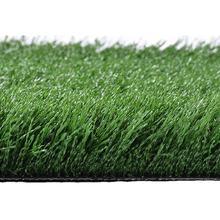 professional soccer field synthetic lawn  putting green football artificial turf grass